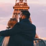 Français – Remise à niveau – Perfectionnement